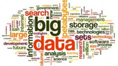 Big Data Article By Gence Emek